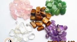 Bán đá thạch anh vụn tại Hà Nội và tphcm